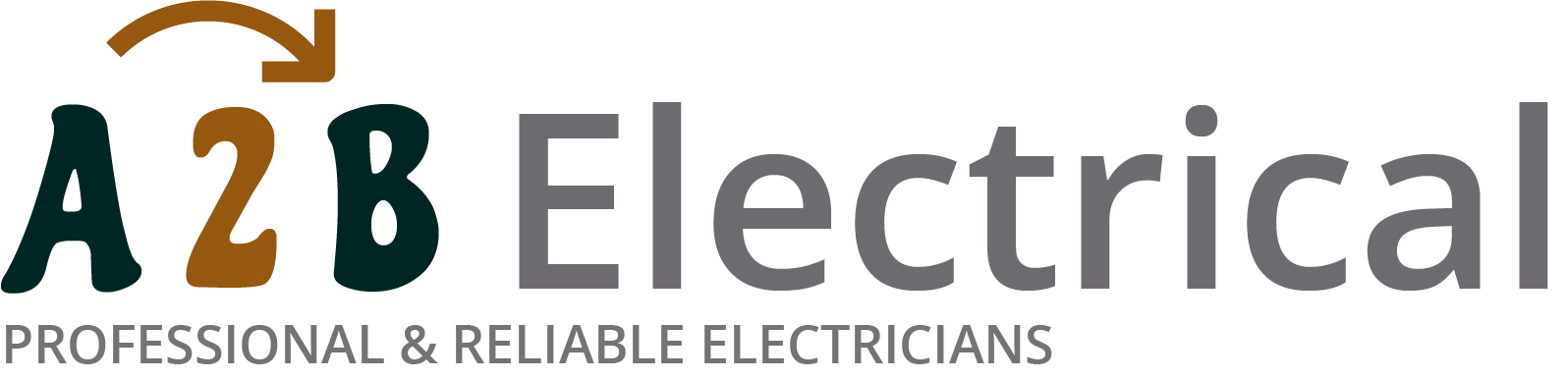 If you have electrical wiring problems in Willesden, we can provide an electrician to have a look for you.